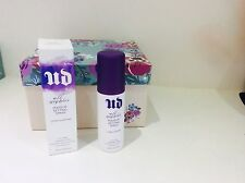 URBAN DECAY All Nighter Make up Setting Spray 118ML - FREE DELIVERY