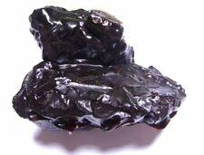 Altai Shilajit Hight quality 100% guarantee pure 40gm or 1.41oz  free ship