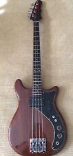 Gibson/Epiphone Bass Guitar 65-66 Vintage Newport USA