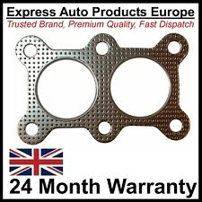 Exhaust Front Down Pipe Gasket VW Golf Mk2 1.8 GTI 8V & 16V G60
