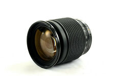 X832 - Promaster 28-200mm f/3.8-5.6 Pentax AF Auto Focus Lens -Very Good