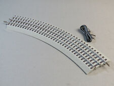 LIONEL FASTRACK TERMINAL train fasttrack CONNECTION SECTION 036 6-12015-T NEW