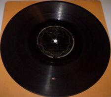 Alabama Sheiks Scarce 1931 Victor 23261 Fiddle Blues Shieks Shakes
