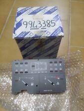 Quadro strumenti Lancia Y10