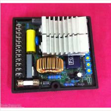 Automatic Voltage Regulator AVR SR7 Generator AVR SR7-2G high quality version  O