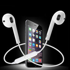Wireless Bluetooth Sports Stereo Earphone Headphone Headset For iPhone Samsung#4