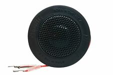 Earthquake Sound TW-35S 300W Neo Tweeters