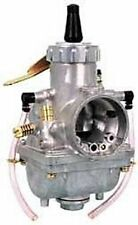 Mikuni Geniune VM26mm VM26 VM 26mm 26 mm Round Slide Carb Carburetor VM26-8074