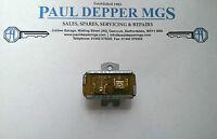 MG MGB, MGB GT Voltage Stabilizer BHA4602