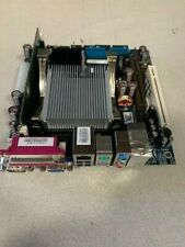 VeriFone MX 870 PCI 2.0 64//64//266 Ethernet Terminal M094-109-01-R //Stylus