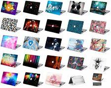"""2020 Macbook Pro 13""""A2251 A2289 Macbook Air 13 A2179 Hard Case Keyboard Cover HK"""