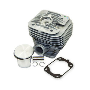 Makita DPC7331 Cylinder Assembly (OEM) - 394-130-140 - Now --> 395-130-140