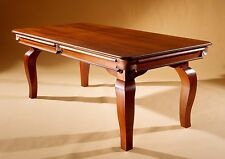 New Alliance ' Windsor ' Snooker / Pool Dining Table