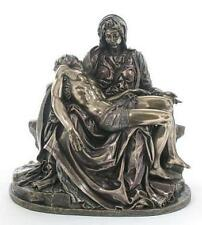 Pietà Maria Jesus Christus nach Michelangelo Pieta Skulptur Figur 708-5039