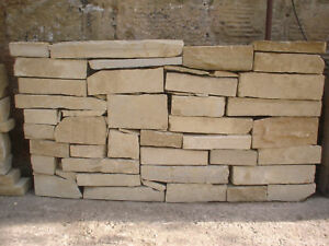 **NEW** Yorkshire Dry Stone Walling