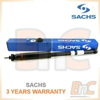 # GENUINE SACHS HEAVY DUTY REAR LEFT / RIGHT SHOCK ABSORBER HONDA CIVIC VIII