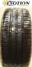 1955015 FALKEN 195 50 15 82V ZIEX ZE310 Used Part Worn 6.5mm x 1 Tyre