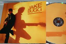 JAKE BUGG  **  SHANGRI LA  **  CD ALBUM