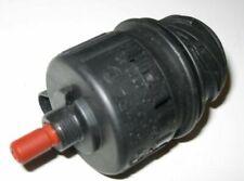 BMW E36 Phare Lampe Contrôle Interrupteur Unité 8353085
