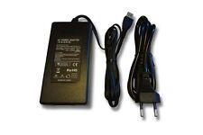 ALIMENTATION CHARGEUR d'imprimante pour HP PSP 5505 5505v 5505xi