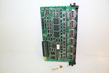Yaskawa Control Board JANCD-MSV01B / DF9201893-A0N IN1235