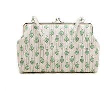 ADIEU TRISTESSE LOISIR Cosmetic Bag / Handbag