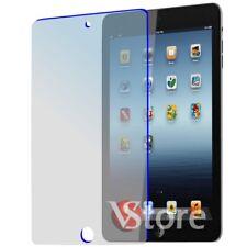 Pellicola in Vetro Temperato Per iPad Mini 2 Retina 3 Proteggi Salva Schermo 7,9