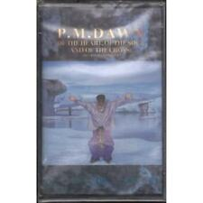 P.M. Dawn MC7 Of The Heart, The Soul And The Cross: The Utopian Experience