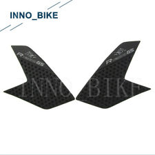 Gas Tank Side Pads Stickers Fit BMW R1200GS 2013 - 2017 2016 2015 2014 R 1200 GS