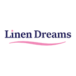 linen-dreams