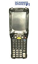Symbol Motorola MC9090-KU0HJEFA6WR Windows Mobile 5.0 1D Laser Barcode Scanner