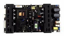 Seiki SC552GS Power Supply Board MLT198TX-M