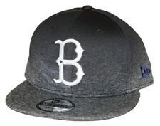 "Brooklyn Dodgers New Era 9FIFTY MLB Cooperstown ""Shadow Fade"" Snapback Hat"