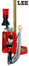 Lee Precision Load Master Progressive Press Kit 7.62 x 25 Tokarev   # 70919 New!