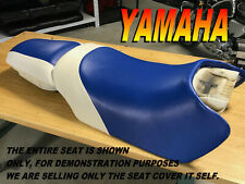 YAMAHA WAVERUNNER NEW SEAT COVER SET 1997-00 GP1200 GP760 GP800 1200 800 GP 985A