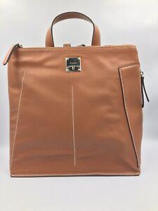 Fiorelli Women's Finley Rucksack Bag Tan