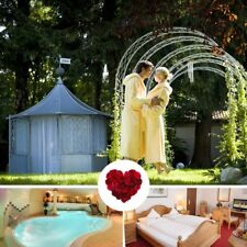 3 Tage Passau Romantik Wellness Wochenende Bayern 4★ Hotel Antoniushof Ruhstorf
