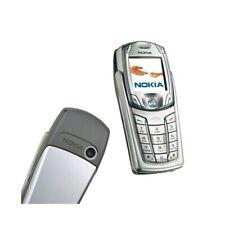 TELEFONO CELLULARE NOKIA 6822 QWERTY FOTOCAMERA BLUETOOTH PORTA INFRAROSSI-