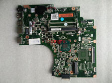 For Hp Compaq14 14-D Laptop motherboard 747264-501 Intel N3510 100% Test Ok