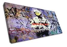 Banksy Outsider Art Art Prints