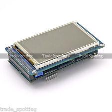 """SainSmart 3.2""""TFT +TFT LCD Shield for Arduino Mega2560 Mega1280 R3 Nano Robot"""