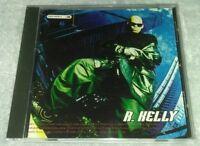 R. Kelly - R Kelly [CD]