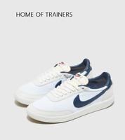 Nike Killshot OG QS White Men's Trainers All Sizes