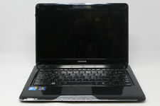 Toshiba Satellite Pro T130 SU7300 4GB 80GB HDMI WIn10