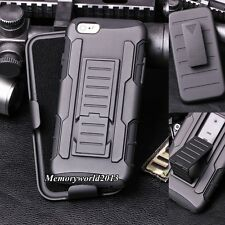 Case Cover For Mobile Phones Rugged Shock Proof Heavy Duty Hard Free Delivery UK