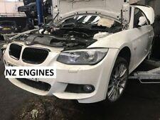 BMW X5 4.8 E53 N62B48A ENGINE SUPPLY & FIT 2004-2007 *6months warranty