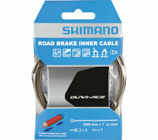 Bremszug Shimano Dura Ace BC-9000 1,6mm x 2000mm
