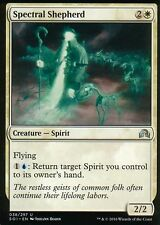 4x Spectral Shepherd | NM/M | Shadows over Innistrad | Magic MTG