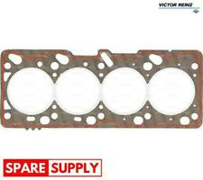 GASKET, CYLINDER HEAD FOR FORD VICTOR REINZ 61-33050-00