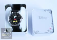 Disney Mickey Mouse Watch Unisex New [MK5148]
